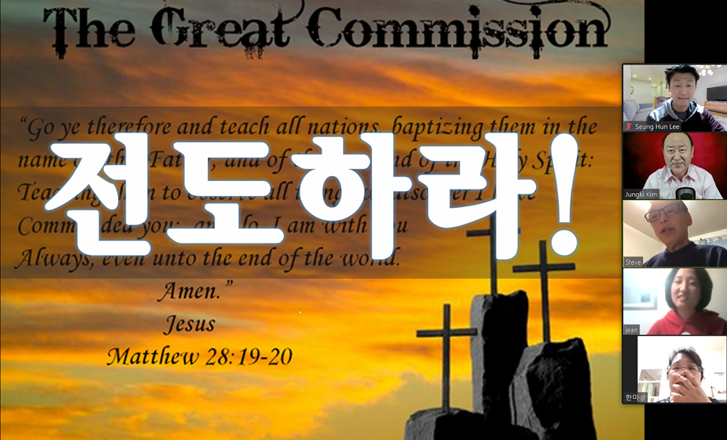 Milal Tuesday Worship 2020.10.27-004.png